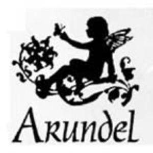 Arundel2016b